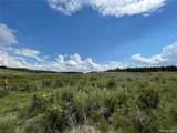 444 Hopi Circle - Photo 5