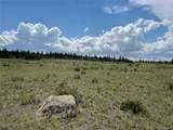 444 Hopi Circle - Photo 6