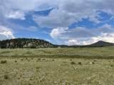 444 Hopi Circle - Photo 7