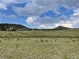 444 Hopi Circle - Photo 8