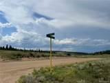 444 Hopi Circle - Photo 9