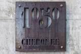 1050 Cherokee Street - Photo 27