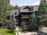 360 Ore House Plaza - Photo 1