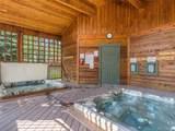 360 Ore House Plaza - Photo 18
