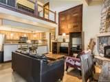 360 Ore House Plaza - Photo 3