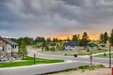 5637 Ponderosa Drive - Photo 30