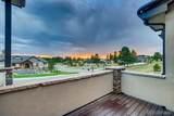 5637 Ponderosa Drive - Photo 31