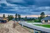 5637 Ponderosa Drive - Photo 32
