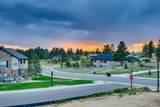5637 Ponderosa Drive - Photo 33