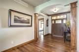 1015 Terrace View Street - Photo 4