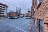 1350 Josephine Street - Photo 23