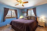 1148 Blue Sage Drive - Photo 11