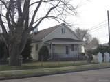 302 6th Street - Photo 1