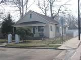 302 6th Street - Photo 2