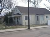 302 6th Street - Photo 3