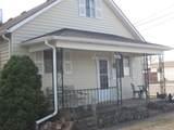 302 6th Street - Photo 4
