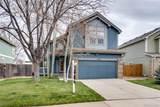 4202 Fern Avenue - Photo 1