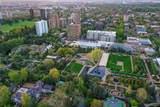 526 University Boulevard - Photo 37