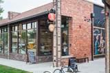4923 Lowell Boulevard - Photo 10