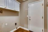 2734 27th Court - Photo 29