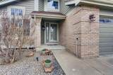 2734 27th Court - Photo 3