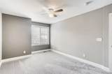 2734 27th Court - Photo 36