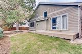 2734 27th Court - Photo 37
