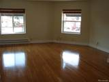 1950 38th Avenue - Photo 1