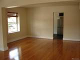 1950 38th Avenue - Photo 2