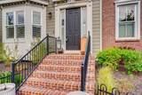 5218 Boston Street - Photo 3