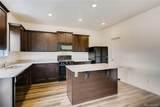 409 Quincy Rr Avenue - Photo 4
