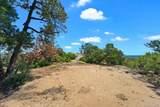 4295 Ridgecrest Drive - Photo 5