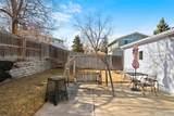 9411 Ingalls Street - Photo 30