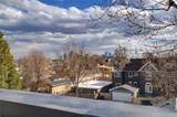 4010 Tejon Street - Photo 25