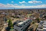 4010 Tejon Street - Photo 31