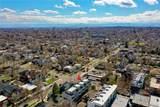 4010 Tejon Street - Photo 32