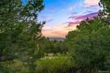 5618 Saddle Creek Trail - Photo 33