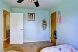7635 Barbara Ann Drive - Photo 14