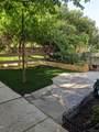 2713 Hedgerow Circle - Photo 26