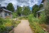 2713 Hedgerow Circle - Photo 34