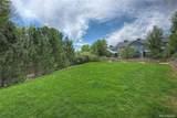 2713 Hedgerow Circle - Photo 38