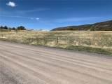 14375 Apache Lane Lane - Photo 16