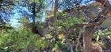 11528 Overlook Road - Photo 19