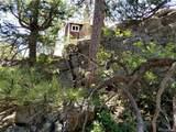 11528 Overlook Road - Photo 20