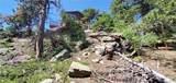 11528 Overlook Road - Photo 22