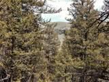 Middle Fork Vista - Photo 10