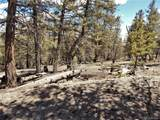 Middle Fork Vista - Photo 12