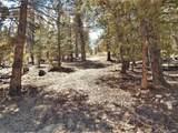Middle Fork Vista - Photo 17