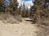 Middle Fork Vista - Photo 3