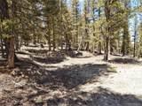 Middle Fork Vista - Photo 7